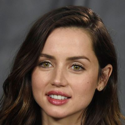 Ana de Armas Bio, Wiki, Age, Height, Weight, Net Worth, Relationship, Career & Facts - Biography Gist