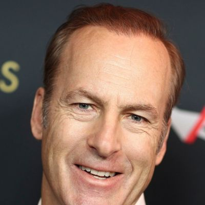 Bob Odenkirk Bio, Wiki, Age, Height, Weight, Net Worth, Relationship, Career & Facts - Biography Gist