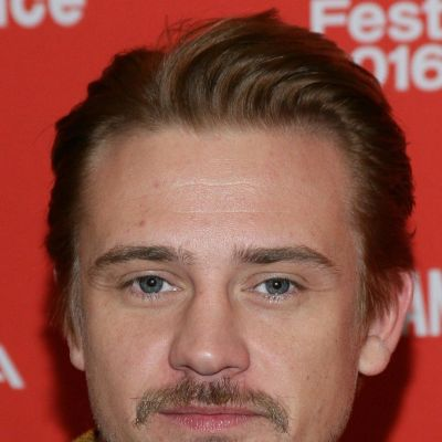 Boyd Holbrook Bio, Wiki, Age, Height, Weight, Net Worth, Relationship, Career & Facts - Biography Gist