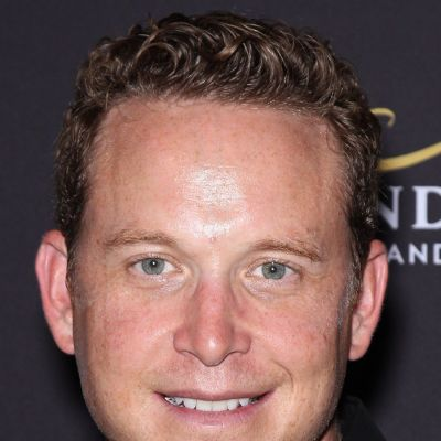 Cole Hauser Bio, Wiki, Age, Height, Weight, Net Worth, Relationship, Career & Facts - Biography Gist