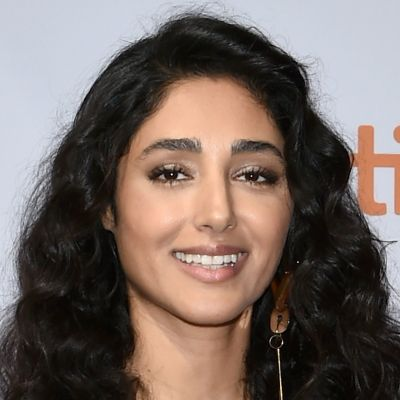 Golshifteh Farahani Bio, Wiki, Age, Height, Weight, Net Worth, Relationship, Career & Facts - Biography Gist