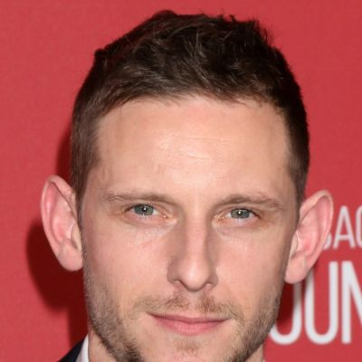 Jamie Bell Bio, Wiki, Age, Height, Weight, Net Worth, Relationship, Career & Facts - Biography Gist