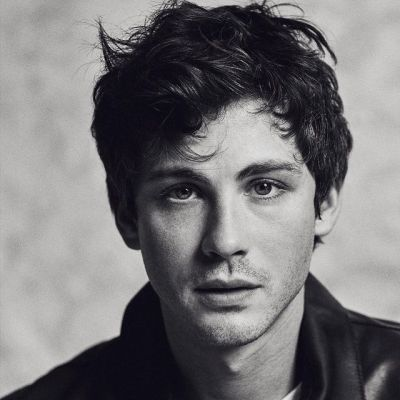 Logan Lerma Bio, Wiki, Age, Girlfriend, Relationship, Weight, Height, Net worth, Career & Facts - Biography Gist