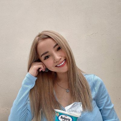 Naomi Neo Age, Bio, Wiki Relationship, Boyfriend, Weight, Height, Social media, Net worth, Career & Facts - Biography Gist