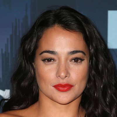 Natalie Martinez Bio, Wiki, Age, Height, Weight, Net Worth, Relationship, Career & Facts - Biography Gist