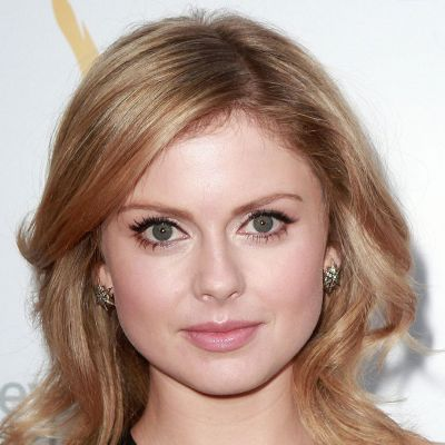 Rose McIver Bio, Wiki, Age, Height, Weight, Net Worth, Relationship, Career & Facts - Biography Gist