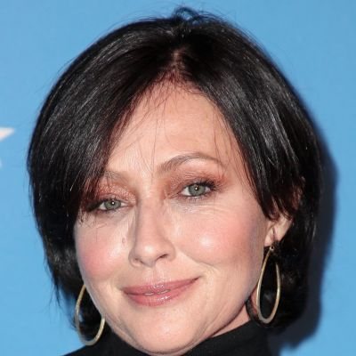 Shannen Doherty Bio, Wiki, Age, Height, Net Worth, Relationship, Career, Instagram - Biography Gist
