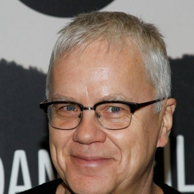 Tim Robbins Bio, Wiki, Age, Height, Weight, Net Worth, Relationship, Career & Facts - Biography Gist