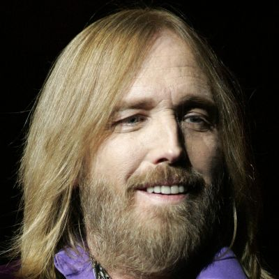 Tom Petty Bio, Wiki, Age, Height, Weight, Net Worth, Relationship, Girlfriend, Career & Facts - Biography Gist