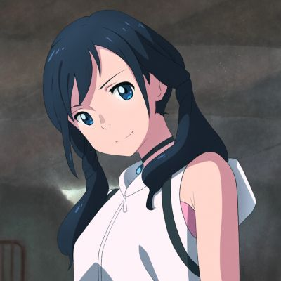 Hina Amano