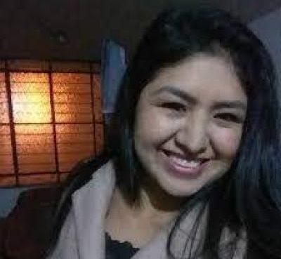Juana Ahumada