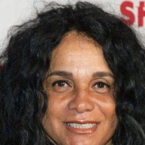 Shekinah Jones Biography   Age, Wiki, Net worth, Bio