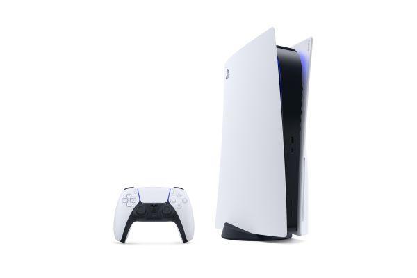 PlayStation net worth
