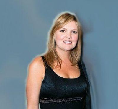 Rhonda Worthey