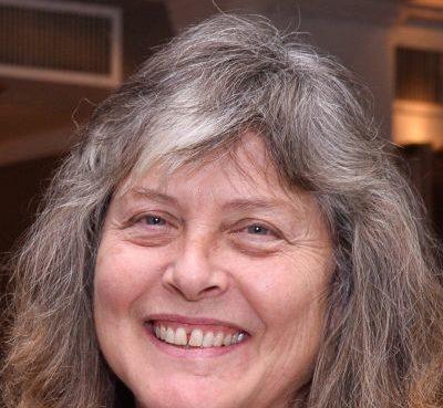 Susan Aikens