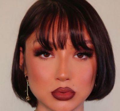 Ashley Quiroz