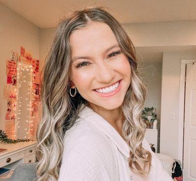 Julia Crist