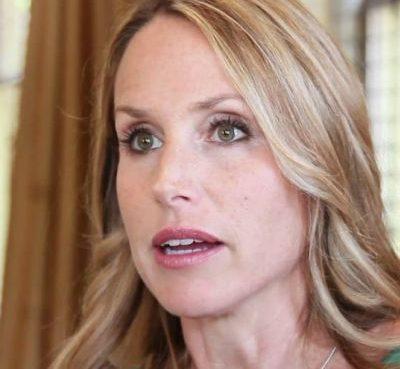 Kristin Richard