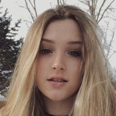 Makayla Leko