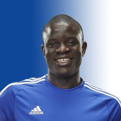 N'Golo Kante Net Worth, Age, Bio, Career, Goals, Nationality, Ethnicity, Height, Girlfriend, Facts - Biography Gist