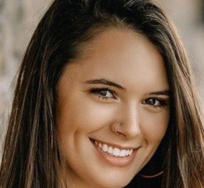 Shayna Michelle