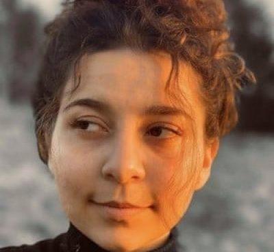 Yasmin Neffati