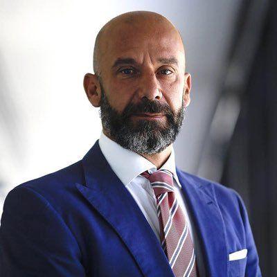 Gianluca Vialli net worth