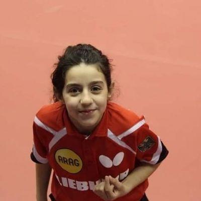 Hend Zaza