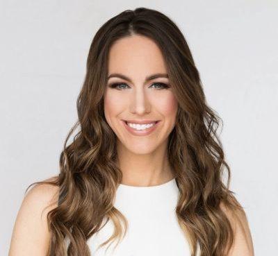 Laura Britt
