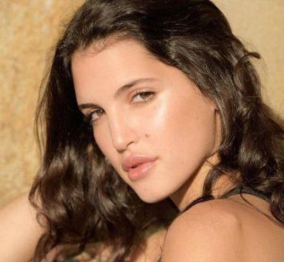 Reem Amara