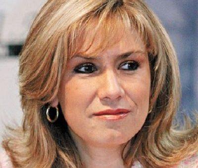 Mónica Pretelini