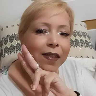 Tulla Luana F Santos