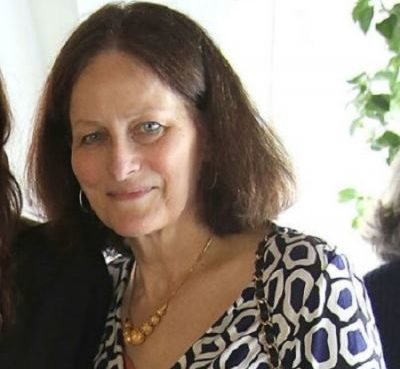 Christina Daddario
