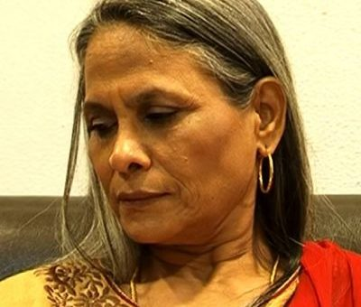 Rita Shukla