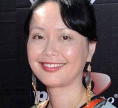 Tran Jeong